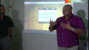 Fundashon Históriko Kultural Boneriano (FuHiKuBo) a lansa su website Bonaire.tv ofishalmente.