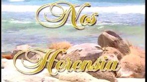 Fuhikubo ta presentá: Nos Herensia (Parti 2) boutismo di pòpchi