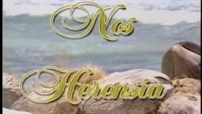 Fuhikubo ta presentá: Nos Herensia (Parti 2) zet'i koko