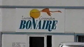 Fuhikubo ta presentá: Tourism Corporation Bonaire rumbo pa siglo 21