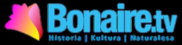 Bonaire.tv