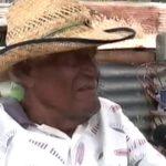 Herensia ta presentá: Ramon Antonio (Papa) DeJong