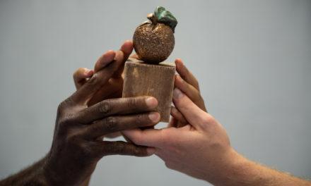 Oranje Fonds ta inisiá búskeda di e ganadornan di Appeltjes van Oranje 2020